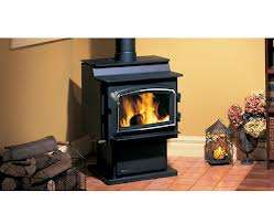 Poeles F1100 Po Le Bois Regency Fpi Fireplace Products International F1105s