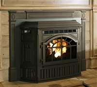 poeles mt vernon encastrable encastrable granule de bois quadra fire all mt vernon enc. Black Bedroom Furniture Sets. Home Design Ideas